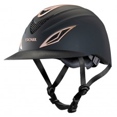 TROXEL AVALON HELMET - NEWLY REDESIGNED