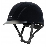 TROXEL CAPRIOLE HELMET - NEWLY REDESIGNED