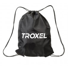 TROXEL DRAWSTRING HELMET BAG