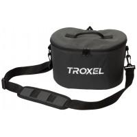 TROXEL HELMET TOTE BAG
