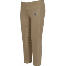 TUFFRIDER CHILDS VENTED TIGHT