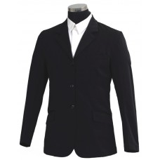 TUFFRIDER MENS RALEIGH SHOW COAT