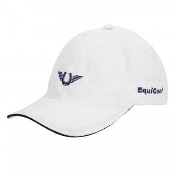 TUFFRIDER EQUICOOL CAP