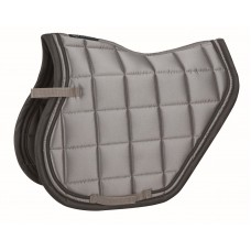 CENTURY™ COMFY-DRY ALL-PURPOSE SADDLE PAD