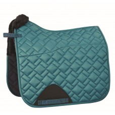 CENTURY™ SHEEPSKIN WITHER DRESSAGE PAD