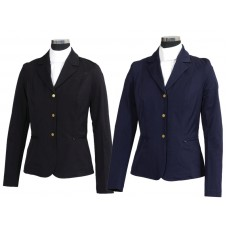 EQUINE COUTURE LADIES TRIUMPH SHOW COAT