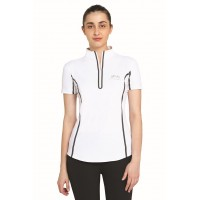 EQUINE COUTURE LADIES IBIZA SPORT SHIRT
