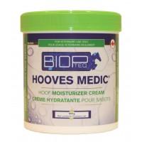 BIOPTEQ HOOVES MEDIC, 750 G