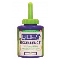 BIOPTEQ EXCELLENCE HOOF MOISTURIZER, 476 ML