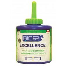 BIOPTEQ EXCELLENCE HOOF MOISTURIZER, 946 ML
