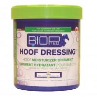 BIOPTEQ HOOF DRESSING, 880 G