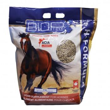 BIOPTEQ H FORMULA, 5 KG