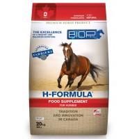 BIOPTEQ H FORMULA, 20 KG