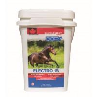 BIOPTEQ ELECTRO 16, 2.5 KG