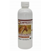 CANPRESSCO CAMELINA OIL, 500 ML