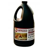 CANPRESSCO CAMELINA OIL, 4 L