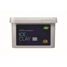 CAVALOR ICE CLAY, 4 KG