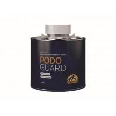 CAVALOR PODO GUARD, 500 ML
