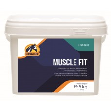 CAVALOR MUSCLE FIT, 5 KG