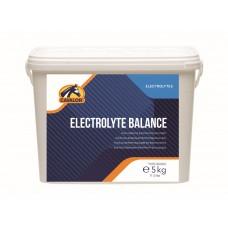CAVALOR ELECTROLYTE BALANCE, 5 KG