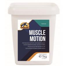 CAVALOR MUSCLE MOTION, 1 KG