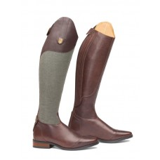 MOUNTAIN HORSE SERENGETI FIELD BOOT