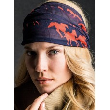 MOUNTAIN HORSE CAPRIOL SCARF