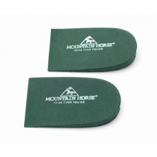 MOUNTAIN HORSE HEEL LIFTERS
