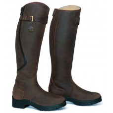 MOUNTAIN HORSE SNOWY RIVER TALL WINTER BOOT