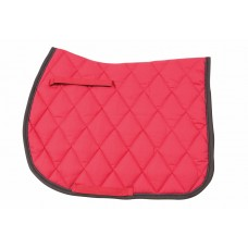 CENTURY DIAMOND ALL-PURPOSE SADDLE PAD
