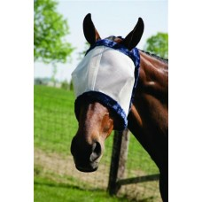 CENTURY FLY MASK, NO EARS