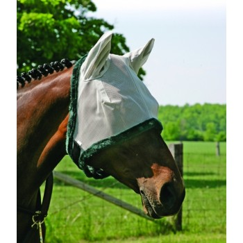 CENTURY FLY MASK, with EARS
