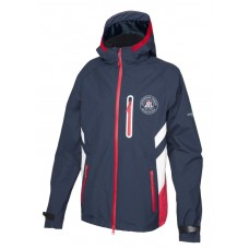 MOUNTAIN HORSE TEAM PRO JACKET