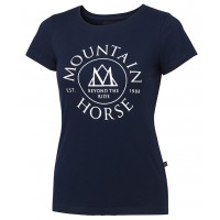 MOUNTAIN HORSE BLAKE T SHIRT