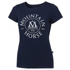 MOUNTAIN HORSE BLAKE T SHIRT