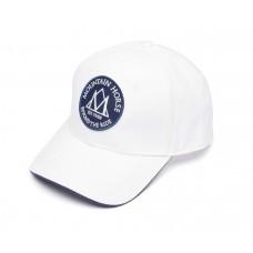 MOUNTAIN HORSE LOGO CAP