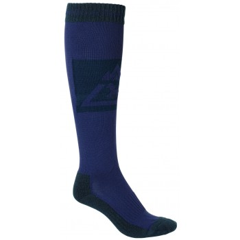 MOUNTAIN HORSE NORTH TECH SOCKS