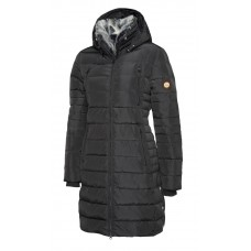 MOUNTAIN HORSE EMPRESS DOWN COAT