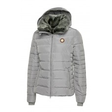 MOUNTAIN HORSE EMPRESS DOWN JACKET