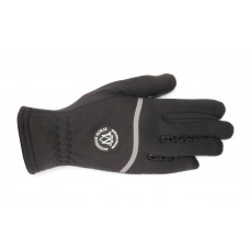 MOUNTAIN HORSE COMFY GLOVE