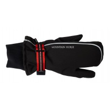 MOUNTAIN HORSE TRIPLEX GLOVE