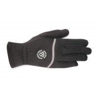 MOUNTAIN HORSE COMFY GLOVE JR.