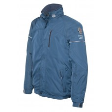 bbe3ed7e MOUNTAIN HORSE TEAM II JACKET