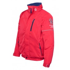 MOUNTAIN HORSE TEAM II JACKET JR.
