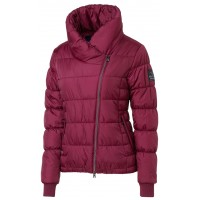 MOUNTAIN HORSE BEVERLY JACKET