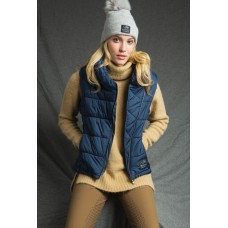 MOUNTAIN HORSE BEVERLY VEST