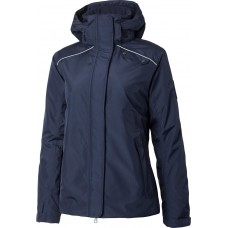 MOUNTAIN HORSE GRACIE JACKET