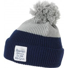 MOUNTAIN HORSE MIO HAT