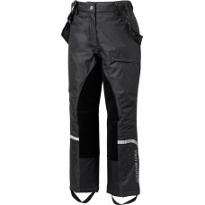 MOUNTAIN HORSE ADMONT PANTS JR