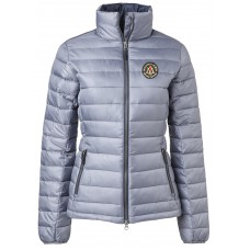 MOUNTAIN HORSE LADIES AMBASSADOR JACKET